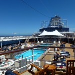 Cruise Ship Injury Lawyer, Cruise Ship Injury Attorney http://SeaInjuryLaw.com